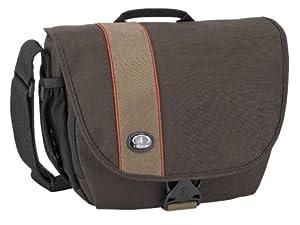 Tamrac 3444 Rally 4 Camera Bag (Brown/Tan)