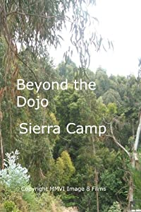 Beyond the Dojo