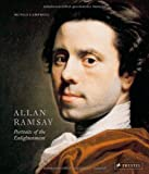 img - for Allan Ramsay: Portraits of the Enlightenment book / textbook / text book