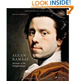 Allan Ramsay: Portraits of the Enlightenment