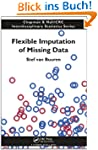 Flexible Imputation of Missing Data (...