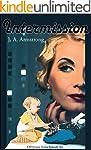 Intermission (Off Screen Book 6)