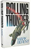 img - for Rolling Thunder Hardcover - May 22, 1989 book / textbook / text book