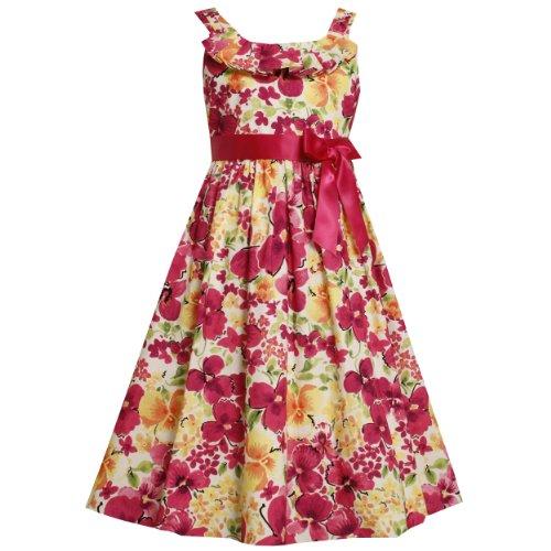 Cheap Specialoccasion Dresses Bonnie Jean Girl Plus Size 125 205