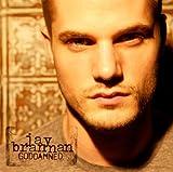 The Freshman - Jay Brannan