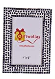 Giftwallas Photo Frame-FMBLMS20