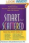 Smart but Scattered: The Revolutionar...