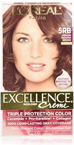 loreal-paris-excellence-creme-triple-protection-color-5rb-medium-reddish-brown-warmer