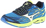 Everyday fast performance support shoe for the runner who needs guidance but looks for a light, responsive ride.