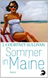 J. Courtney Sullivan Sommer in Maine