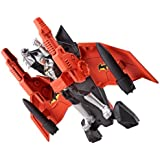 Batman Power Attack Sky Slam Batjet Vehicle