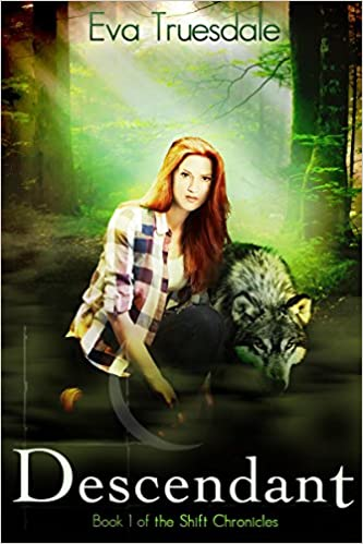 Free YA Fantasy Romance Kindle Book
