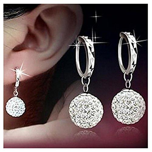 yong-925-sterling-silver-diamond-stud-earrings-shambhala-with-princess-ball-stud-earrings-one-size