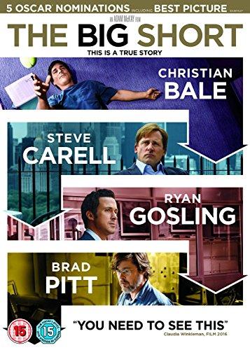the-big-short-dvd