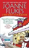 Joanne Flukes Lake Eden Cookbook