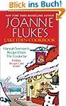 Joanne Fluke's Lake Eden Cookbook (En...