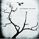 The Airborne Toxic Event (International Version)