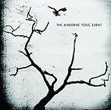 Sometime Around Midnight (Album Version)
