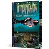 Criss Angel MindFreak: Season 2 DVD