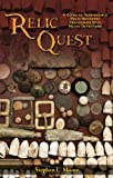 Relic Quest: A Guide to Responsible Relic Recovery Techniques with Metal Detectors