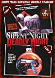 Silent Night Deadly Night Dbft