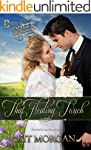 That Healing Touch (Cutter's Creek, B...