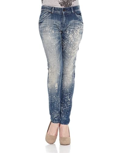 Pepe Jeans London Jeans Kalen