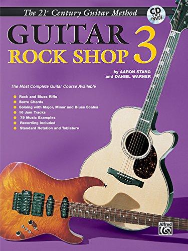 21st-century-guitar-rock-shop-3-warner-bros-publications-21st-century-guitar-course