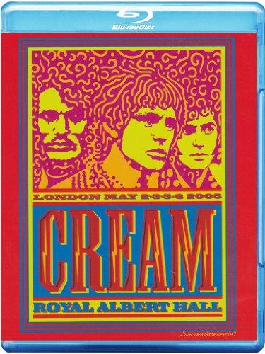cream-royal-albert-hall-london-may-2-3-5-6-2005