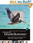Die digitale Dunkelkammer: Vom Kamera...