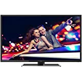 Thomson 32HZ4233 81 cm (32 Zoll) Fernseher (HD-Ready, Twin Tuner)