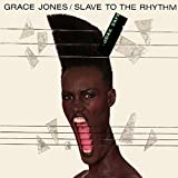 Slave to the Rhythm