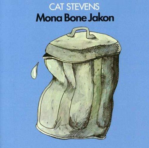 Cat Stevens - Mona Bone Jakon - Zortam Music