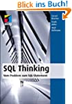 SQL Thinking - Vom Problem zum SQL-St...