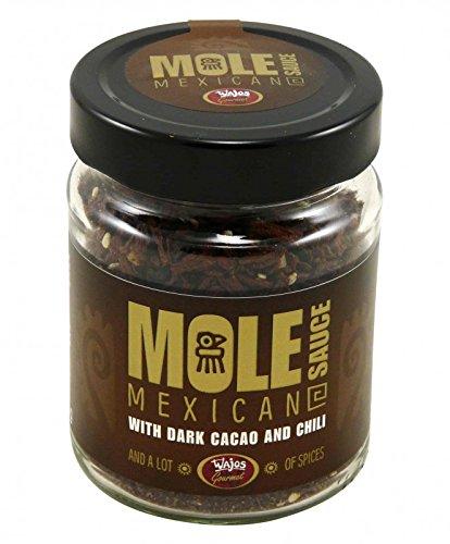 mole-mexican-sauce-125g