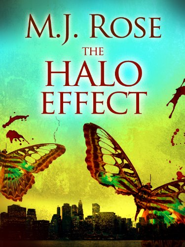 The Halo Effect (The Butterfield Institute)