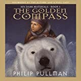 Image of His Dark Materials
