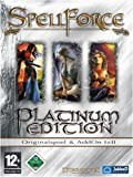 SpellForce - Platinum Edition [Download]