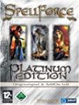 Spellforce 1 Platinum Edition [Download]
