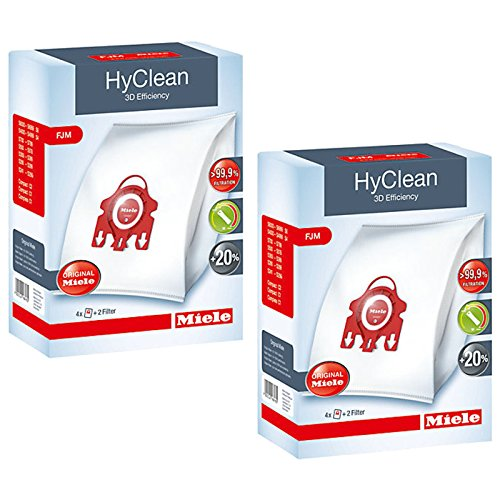 2-x-miele-fjm-hyclean-3d-eficiencia-bolsas-para-polvo-para-compacta-s700-s4000-y-s6000-series