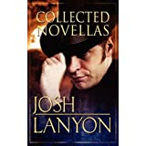 Josh Lanyon Collected #1by Josh Lanyon
