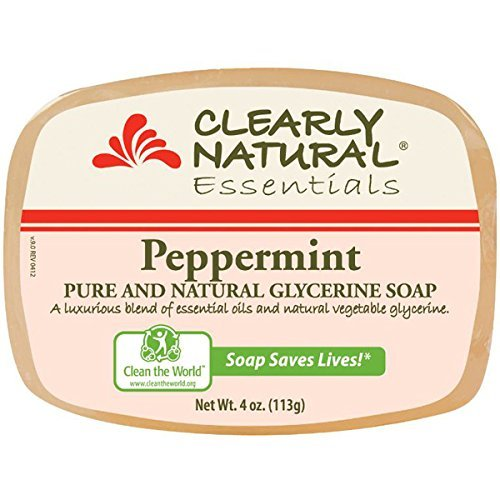 clearly-natural-glycerine-bar-soap-peppermint-4-oz-by-clearly-natural