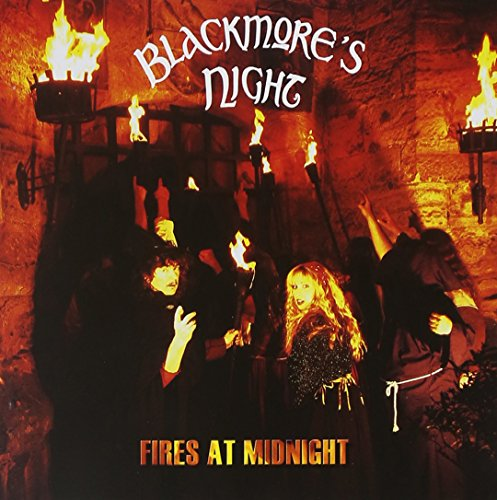 fires-at-midnight