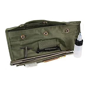Amazon.com : FS2000 Tool Kit : Camping And Hiking Equipment : Sports