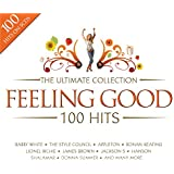 Ultimate Collection - Feeling Good