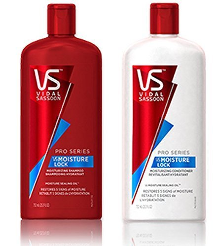 vidal-sassoon-pro-series-moisture-lock-bundle-12-fl-oz-shampoo-and-12-fl-oz-conditioner-by-vidal-sas
