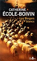 Les bergers blancs © Amazon