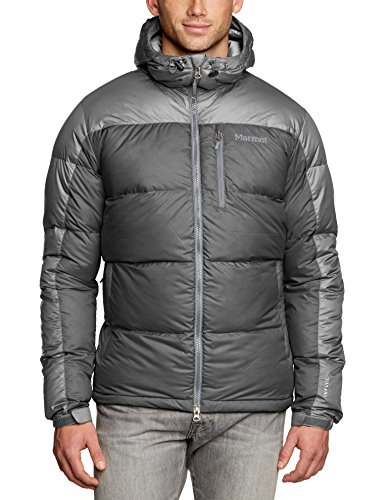 marmot-mens-guides-down-hoody-marmot-guides-hooded-down-jacket-mens-slate-grey-cinder-large