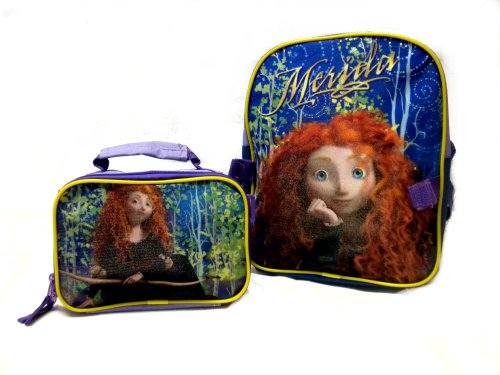 disney-brave-merida-12-backpack-detachable-insulated-lunch-box-bag