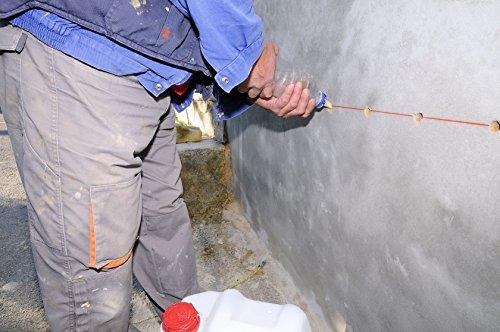 5l-horizontalsperre-mauertrockenlegung-abdichtung-gegen-feuchte-wande-abdichten-schimmel-im-keller-b